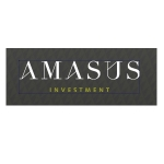 Amasus Investment AG