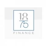 1875 Finance SA