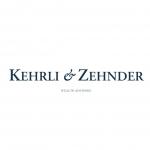 Kehrli & Zehnder Global Wealth Management AG