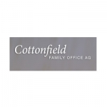 Cottonfield Family Office AG