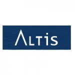 Altis Investment Management AG