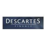 Descartes Finance AG