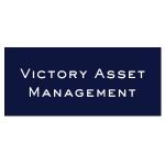 Victory Asset Management AG