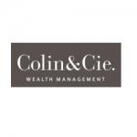 Colin&Cie. AG