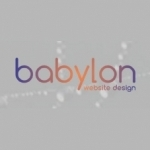 Babylon Website Design