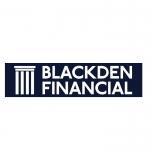 Blackden Financial