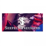 SEEFELD TREUHAND GmbH
