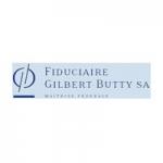 Fiduciaire Gilbert Butty SA
