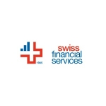 Swiss Financial Services AG