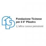Fondazione Ticinese per il Secondo Pilastro