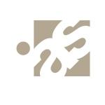 IAS Inter Assurances Services SA