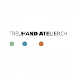 TreuhandAtelier.ch AG