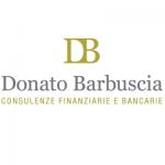 Donato Barbuscia