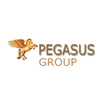 Pegasus Global Wealth AG