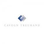 Cavegn Treuhand AG