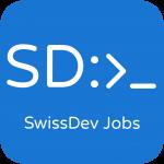 SwissDev Jobs - Basel