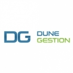 Dune Gestion