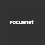 FocusNet