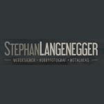 Stephan Langenegger