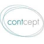 Contcept communication GmbH