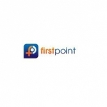 FirstPoint Web Agency