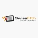 SwissFifth Agency