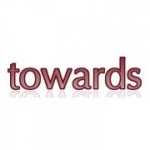 Towards GmbH