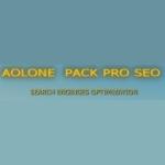 Aolone