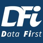 DFi Service SA