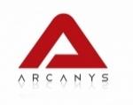 Arcanys Networks Sàrl