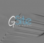 GSite Web Agency