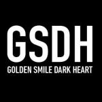 GSDH Digital Marketing