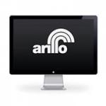 Arillo Schweiz GmbH