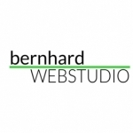 Bernhard Webstudio