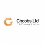 Choobs Ltd