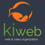 Kiweb Sagl