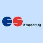 E-support AG