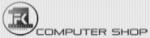 FK-Computer