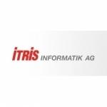 ITRIS Informatik