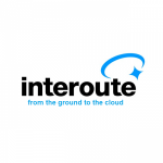 Interoute Managed Services Sàrl