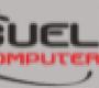Cuel Computer Dienste