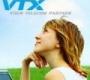 VTX Network Solutions AG