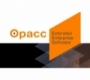 Opacc Software AG