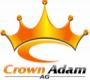 Crown ADAM AG
