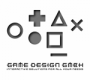 Game Design GmbH