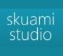 Skuami Studio