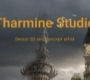Tharmine Studio