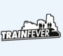 Train Fever Development Team