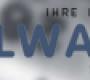 Allware