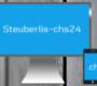 Steuberlis-chs24